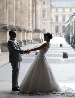 paris-photo-couple-mariés-séance-wedding-mariage-photographe-11