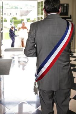 ferme-de-labbeville-val-d-oise-reportage