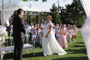 mariage-photographe-les-granges-77-24.jp