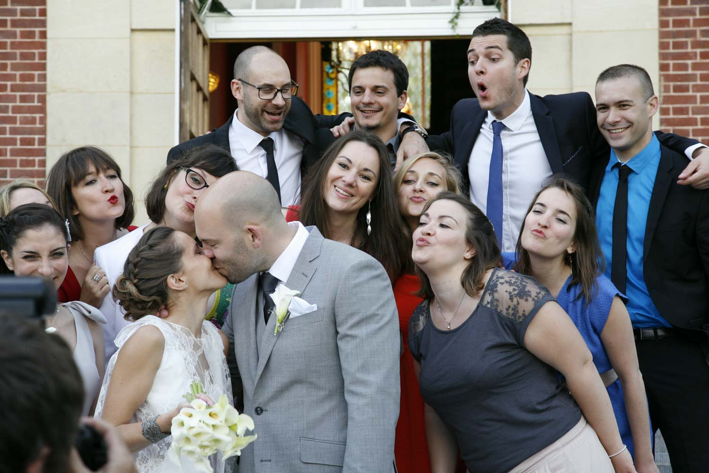 mariage-photo-groupe-amies