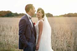 les-hauts-de-pardaillan-hanches-reportage-mariage-photo-photographe-eure-et-loir-0103