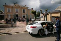 mariage-reportage-photo-abbaye-royaumont-asnieres-sur-oise-0015