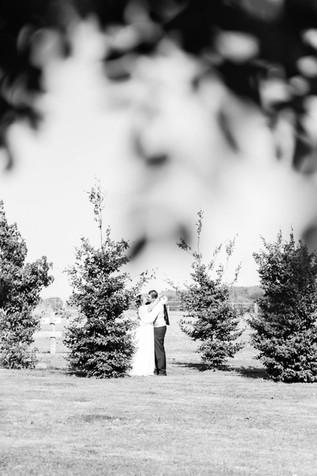 mariage-photographe-les-granges-77-21.jp