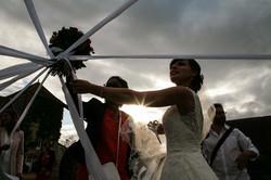 les-hauts-de-pardaillan-hanches-reportage-mariage-photo-photographe-eure-et-loir-0080