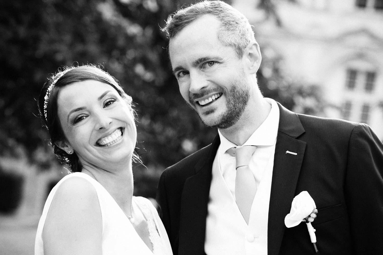 292-mariage-chateau-vallery-couple-portrait