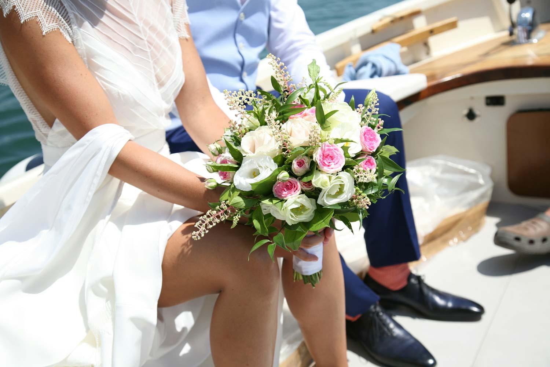 mariage-en-bateau-sanary-sur-mer