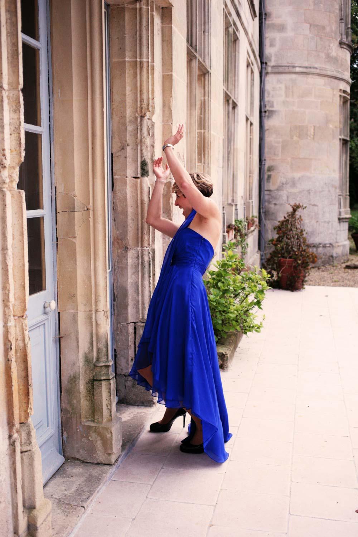 mariage-robe-bleu-mariee