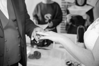 reportage-mariage-photo-photographe- gra