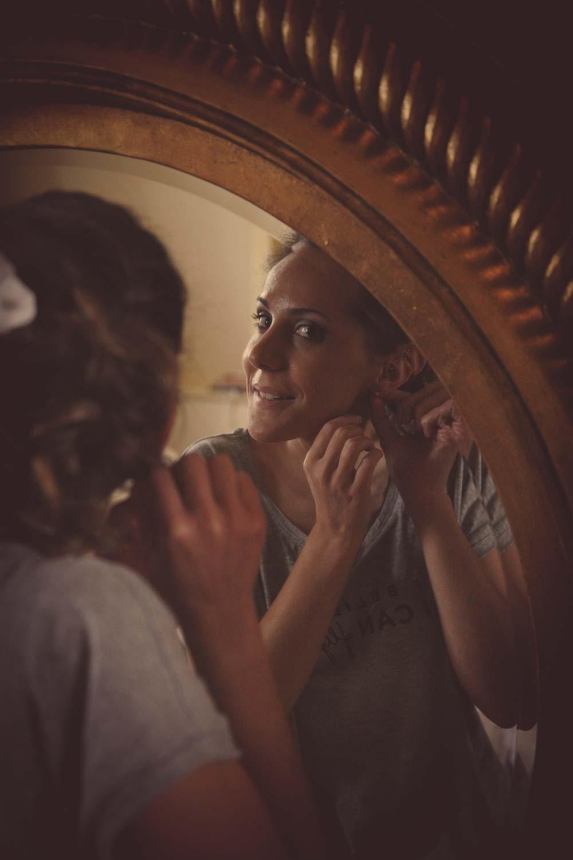 chateau-de-belmesnil-preparation-mariee-miroir
