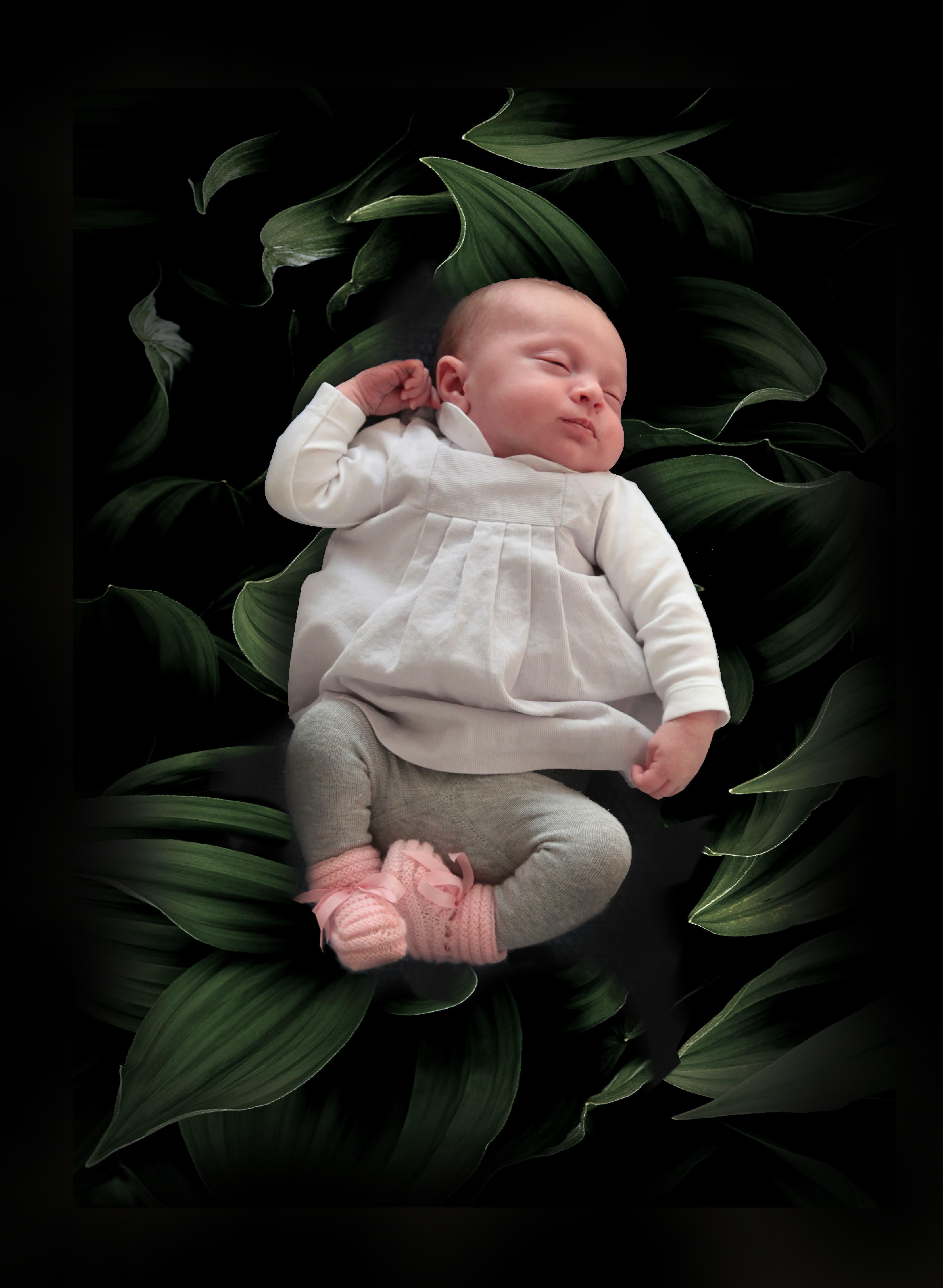 nouveau-ne-bebe
