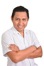 Dr. Roberto Puc