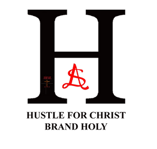 HFC Brand Holy Store