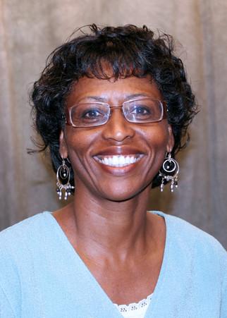 Dr. Marilyn Toliver