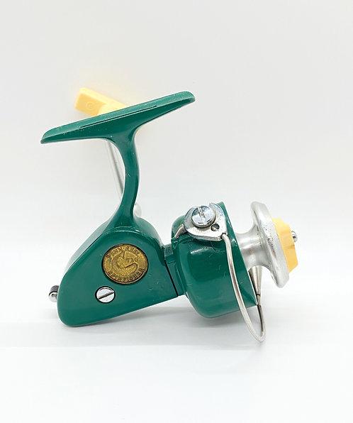 """Penn Reel Spinfisher 716 """"Greenie"""" Ultralight Spinning Reel"""