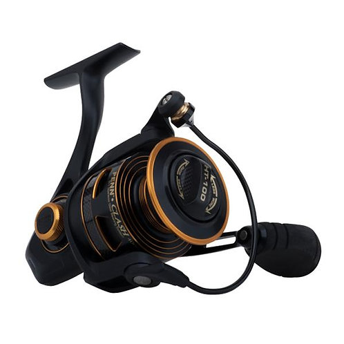 Penn Clash 4000 Spinning Reel