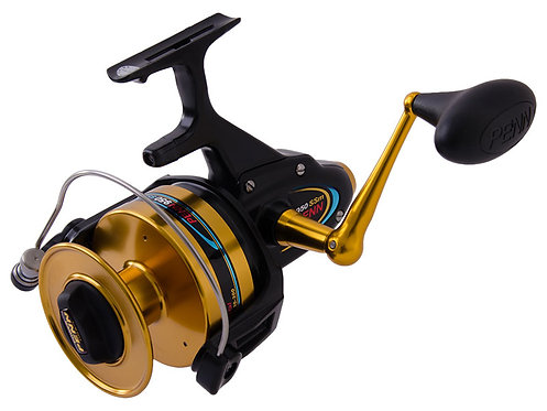 Penn Spinfisher 950SSM Spinning Reel