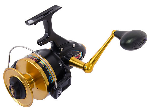 Penn Spinfisher 850SSM Spinning Reel