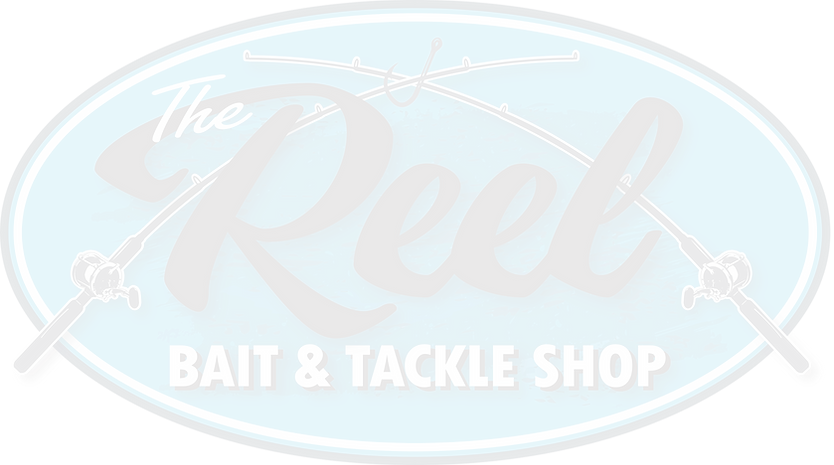 The-Reel-Logo_edited_edited.png