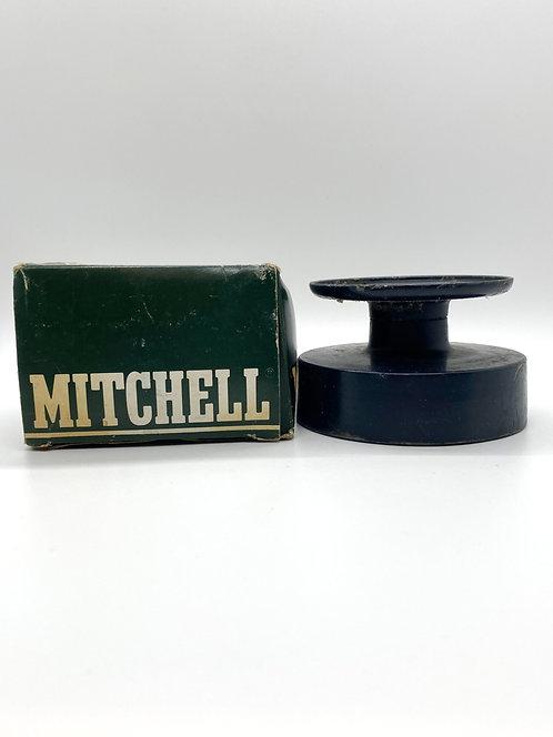 Mitchell 498 PRO Spool