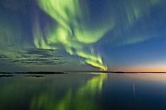 Aurora_and_sunset.jpg