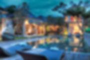 Tropical villa.jpg