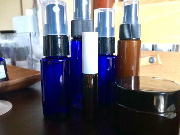 効用だけでなく香りも重視