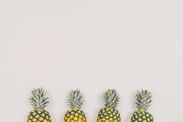 pexels-pineapple-supply-co-139259.jpg