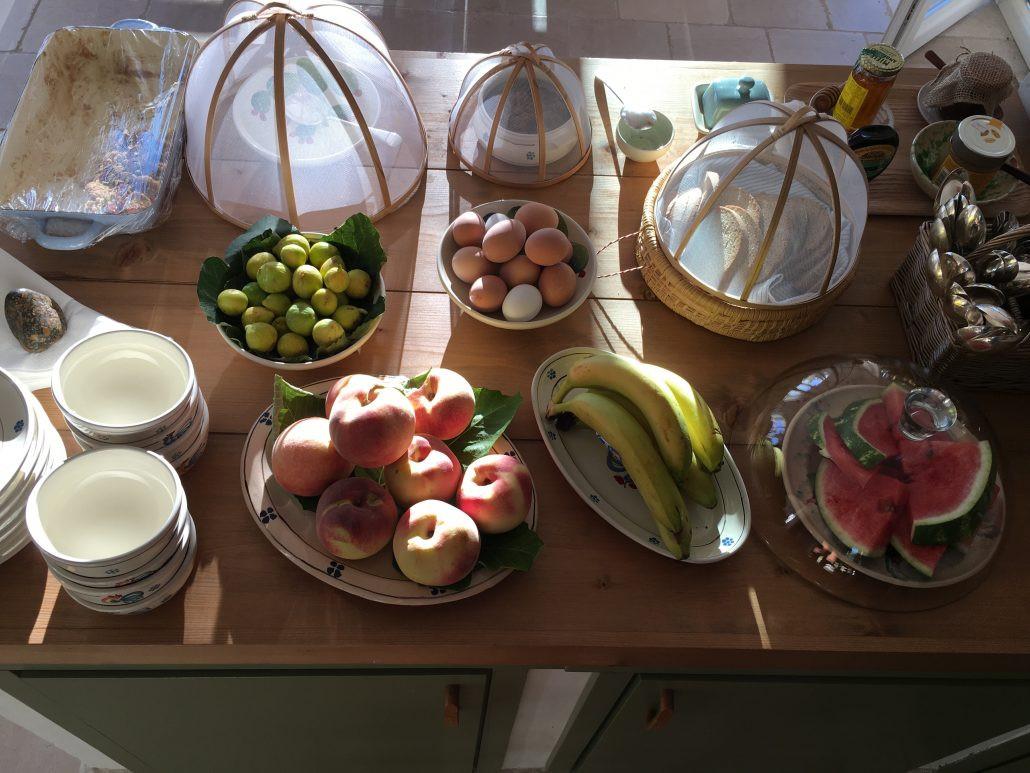 Breakfast on retreat.jpg