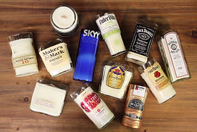 Cocktail candle package.jpg