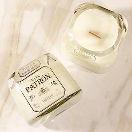 Patron Silver Candle.jpg