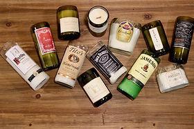 Tasting Wholesale Candle Package.jpg