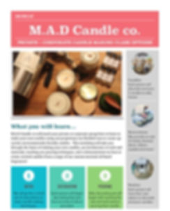 Candle%20Making%20Class%20Proposal2_edit