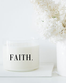 FAITH%20CANDLE_edited.jpg