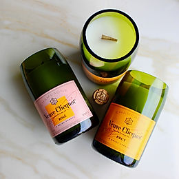 Veuve Candle.jpg