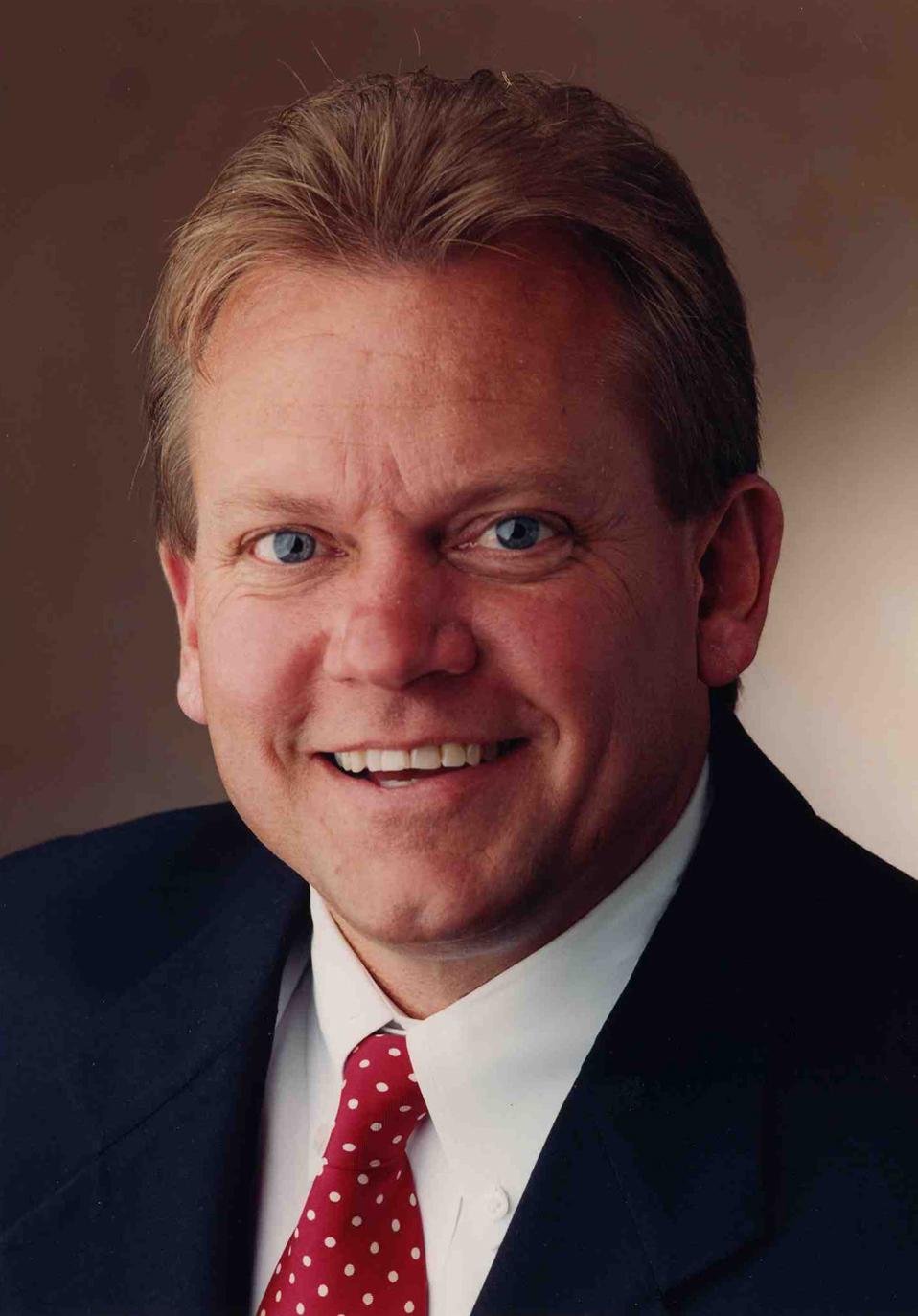 Dave Kaufhold