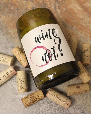 Wine Not Wine Candle.jpg