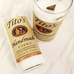 Tito's Candle.jpg
