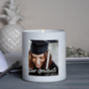 2020 Our Graduate Photo Candle.jpg