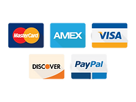 Online Payment Options_edited.png