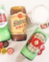 Custom Beer Bottle Candles.jpg