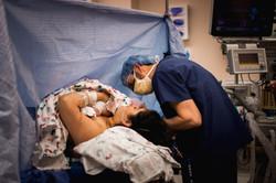 KPP Birth