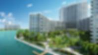 flamingo-miami-beach-1_750xx1168-657-0-1
