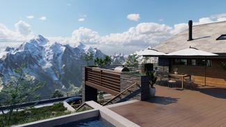 Chalet Ki - Asia Property Marketing
