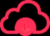 иконка облако.png