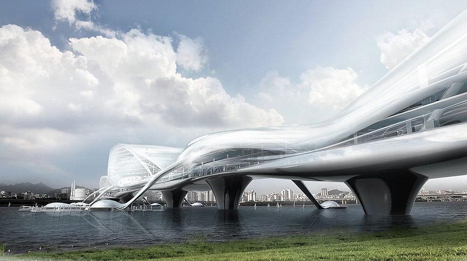 Arch2O-10-extraordinary-neofuturistic-br