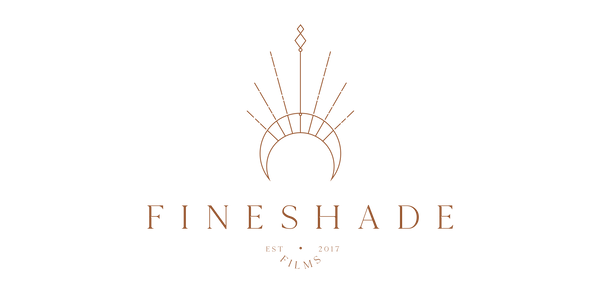 FINESHADE SQUARE BROWN.png
