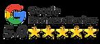 5_star_google_business_fineshade_films