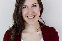 Brittany Umer