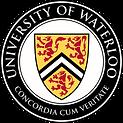 University of Waterloo.png