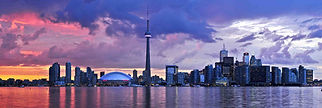 toronto-skyline-night-view.jpg